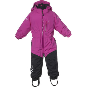 Isbjörn Penguin Children pink/black
